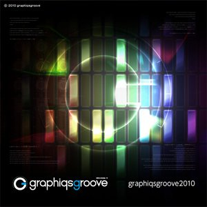Image for 'graphiqsgroove2010'