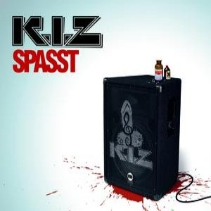Image for 'Spasst (Tai Jason Remix)'