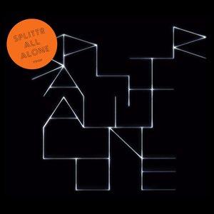 Imagem de 'All Alone'
