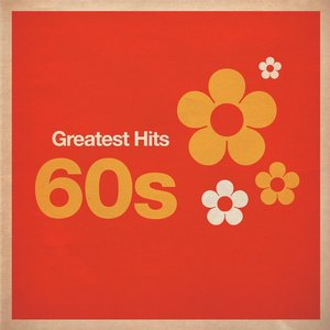 Image for 'Greatest Hits: 60s'