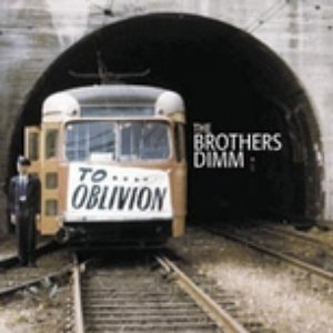 Image for 'The Brothers Dimm'