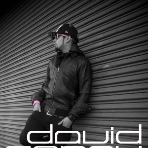 Image for 'David Corey'
