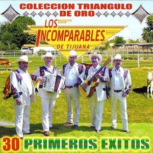 Image pour '30 Primeros Exitos'