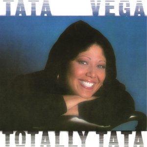 Imagen de 'Totally Tata'