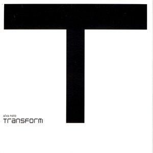 Bild für 'Transform'