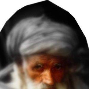 Image for 'Abdelbasset Abdessamad'
