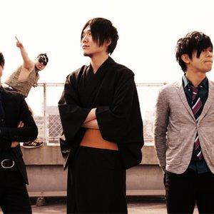 Bild für 'バズマザーズ'