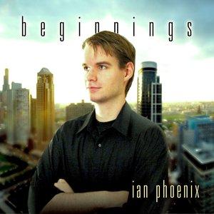 Imagen de 'Beginnings'