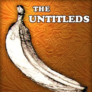 Image for 'The Untitleds'