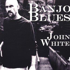 Image for 'Banjo Blues'