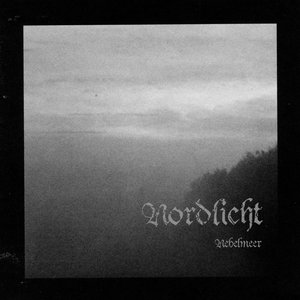 Image for 'Nordlicht'