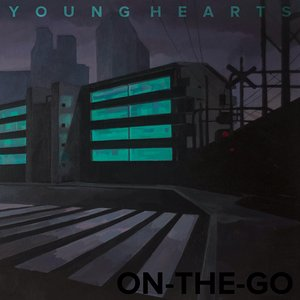 Image for 'Young Hearts'