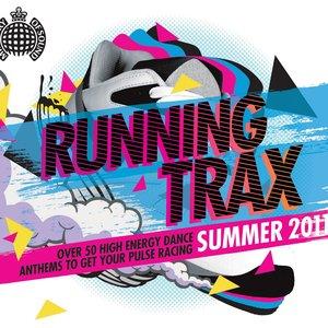 Image for 'Running Trax Summer 2011'