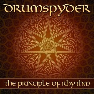 Drumspyder Free Listening Videos Concerts Stats And