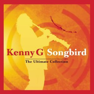 Image for 'Songbird - The Ultimate Collection'