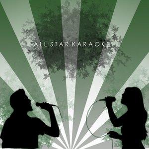 Image for 'All Star Karaoke'