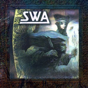 Image for 'SWA'