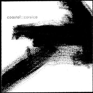Image for 'Corsica'