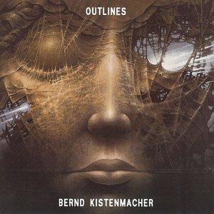 Bernd Kistenmacher Head Visions