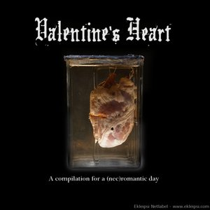 Image for 'Valentine's Heart'