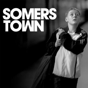 Image for 'Somers Town'