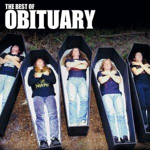 Bild für 'The Best Of Obituary'