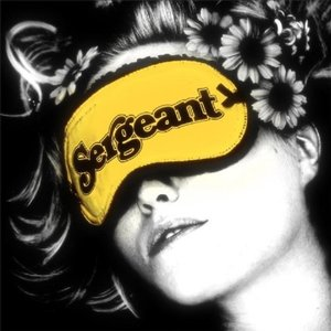 Image for 'Sergeant'