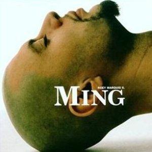 Image pour 'Ming'