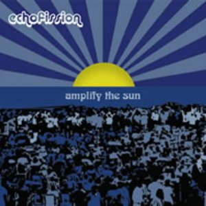Image for 'Amplify The Sun'