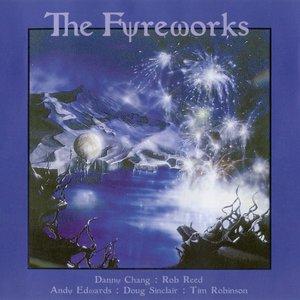 Image for 'The Fyreworks'