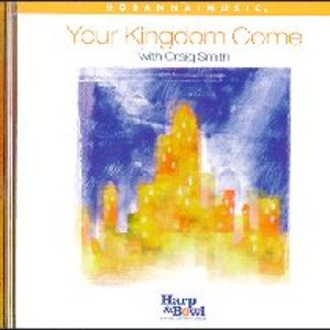 Image for 'Your Kingdom Come'