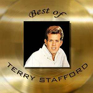 Imagem de 'Best of Terry Stafford'