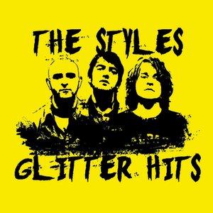 Imagem de 'Glitter Hits'