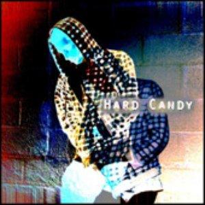 Imagen de 'Hard Candy'