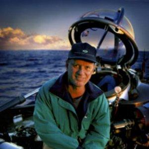 Image for 'Robert Ballard'