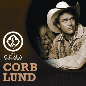 Image pour 'This Is My Prairie: Live from CCMA 2010'