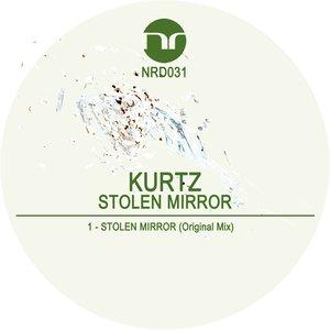 Image for 'Stolen Mirror'