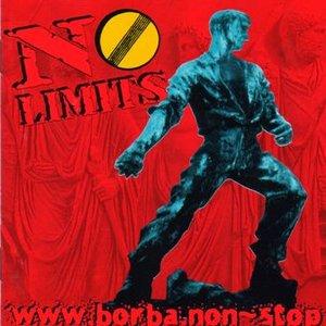 Image for 'WWW.BORBA.NON-STOP'