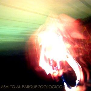 Image for 'APZOO EP'