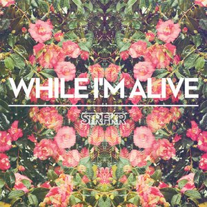 Image for 'While I'm Alive'
