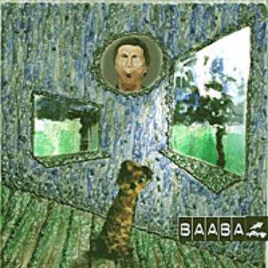 Bild für 'Baaba'