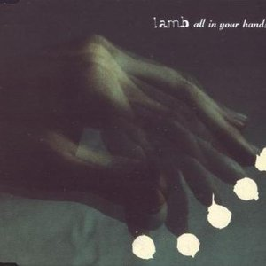 Image for 'All In Your Hands (disc 2)'