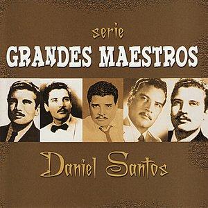 Image for 'Grandes Maestros'