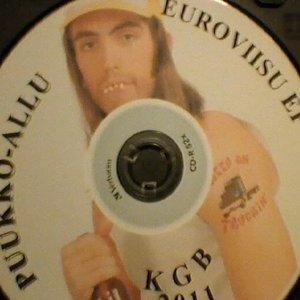 Immagine per 'Yölintu (Euroviisut)'