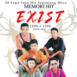 Image for 'Memori Hit (1990 - 1996) 30 lagu-lagu Hit Sepanjang Masa'