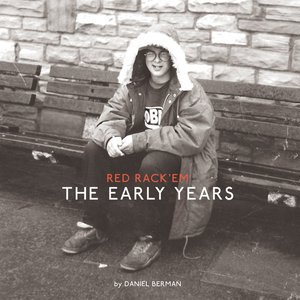 Immagine per 'The Early Years'