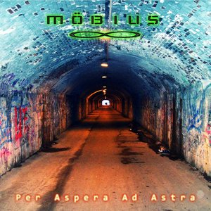 Image for 'Per Aspera Ad Astra'