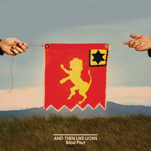 Immagine per 'And Then Like Lions'