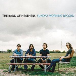 Bild für 'Sunday Morning Record'