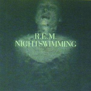 Image for 'Nightswimming'